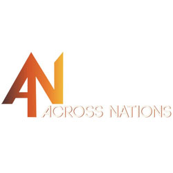 Across Nations