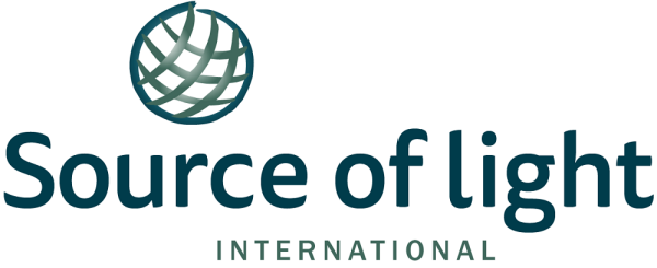 Source of Light International