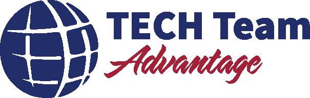 TECH Team Advantage