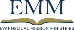 Evangelical Mission Ministries