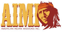 American Indian Missions, Inc