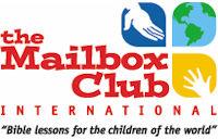 The Mailbox Club