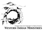 Western Indian Ministries