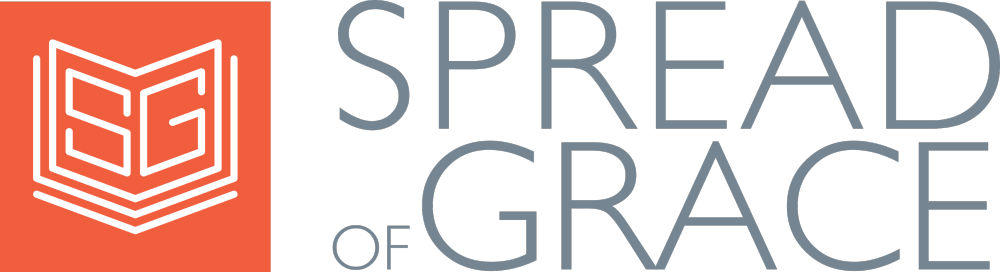Spread of Grace Ministries